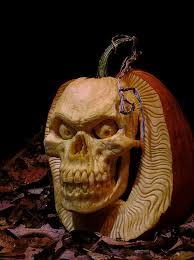 Halloween Pumpkin Decorating Ideas 125 Halloween Pumpkin Carving Ideas Digsdigs