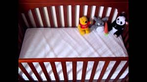 Safety 1st Heavenly Dreams Crib Mattress Safety 1st Heavenly Dreams White Crib Mattrestoddler Mattress Firm