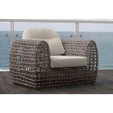Presidio Patio Furniture by Club U0026 Swivel Chairs Outdoor Furniture Sunnyland Outdoor Patio