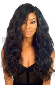 wavy hair extensions wholesale wavy hair extensions hair