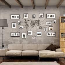 home decor wall art ideas amusing living room metal wall art also art metal wall art ideas