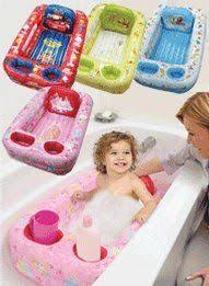 Bathtub For Baby Online India 151 Best Baby Products Images On Pinterest Baby Products Online