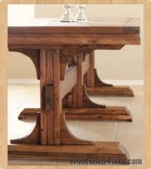 woodworking dining room table pdf woodwork dining room table woodworking plans download diy plans