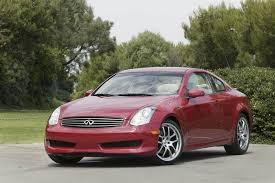 2006 Infiniti G35 Coupe Interior Infiniti G35 Reviews Specs U0026 Prices Top Speed