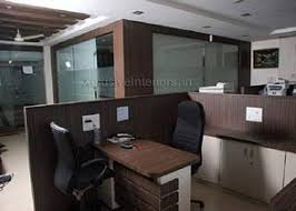 office interior design commercial interior designer residential and commercial pune