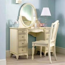 Design For Dressing Table Vanity Ideas Remarkable Antique White Bedroom Vanity Ideas Ration Ideas Antique