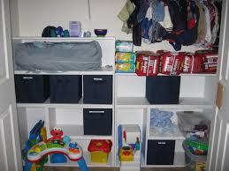 how to organize your closet the organized mom