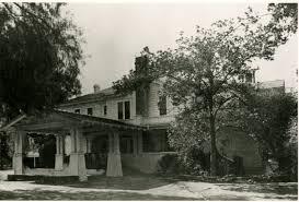 Old Ranch House Wlrh003b Jpg