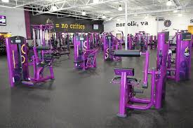 names of workout machines at planet fitness goddess workout
