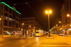 Hps Lights Hps Vs Led Grow Lights The Ultimate Efficiency Showdown U2013 The