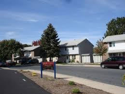 section 8 housing application pa 28 images pennsylvania