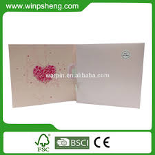 muslim wedding card design muslim wedding card design suppliers