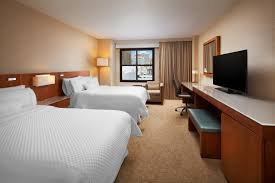2 Bedroom Suites In San Diego Gaslamp District The Westin San Diego Gaslamp Quarter Hipmunk