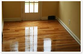 wood floor waxing on floor within waxing wooden floors amp