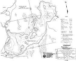 woodhaven lakes map woodhaven resort 3 island lake