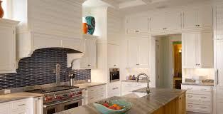 7 ideal kitchen cabinets sarasota fl kitchen cabinet tips