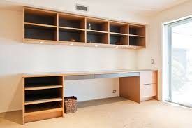 Kitchen Desk Cabinets Office Cupboards Modern Office Cupboards Available From The Modern