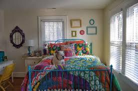 wandgestaltung mädchenzimmer farbige wandgestaltung ideen kreative bilder für zu hause design