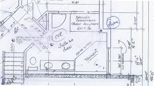 design your own bathroom layout diy small bathroom floor plans shed dormers raised the roof for a