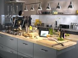 quel bois pour plan de travail cuisine plan de travail cuisine bois cuisine quel matacriau choisir pour