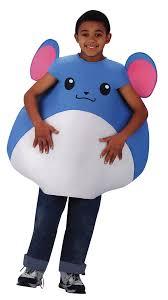pokemon costumes costumecity com