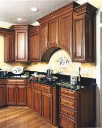 Kitchen Cabinets Lansing Mi Kitchen Detail Remodeling Lansing Mi Steve Way Builders Llc