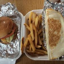 cook out 26 photos 31 reviews burgers 5311 forest dr
