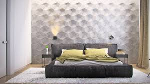 wall designs texture with paint for living room home combo