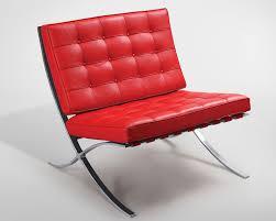 Modern Desk Ls Office Chairs Modern Office Chair Modern Modern Office Chairs Desk