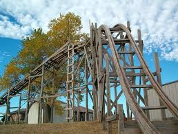 Backyard Roller Coaster For Sale by 7 Best Roller Coaster Images On Pinterest Rollers Backyard