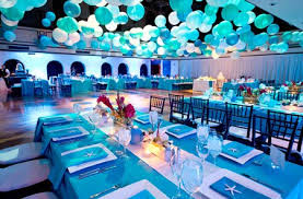mariage bleu et blanc mariage bleu mariageoriginal
