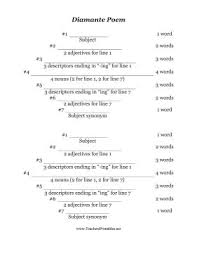 Powerful Adjectives Related Keywords Amp by 297 Best English Images On Pinterest English Language Teaching