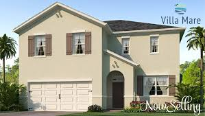 new homes in southeast florida d r horton