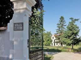 chambre d hote a cognac chambres d hôtes villa claude chambres et suite cognac cognac