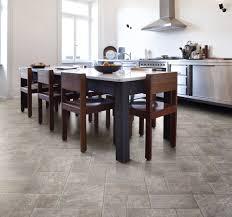 Laminate Flooring Wakefield Vynil Flooring Wakefield