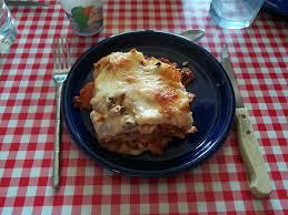 cuisiner le c eri la recette des meilleures lasagnes suivie par chéri healthy to enjoy