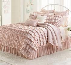 kohls girls bedding vikingwaterford com page 116 stanford blue full bedding with