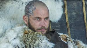 travis fimmel hair for vikings vikings scores early season 6 renewal at history hollywood reporter