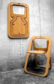 Making Wooden Patio Chairs by 25 Best Wooden Chair Plans Ideas On Pinterest Wooden Garden