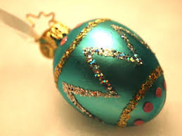 330 best christopher radko ornaments images on