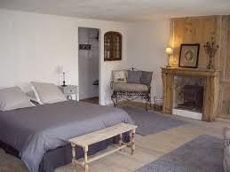 chambre d hote ile en mer le palais chambres d hôtes veillées des îles chambres le palais île en