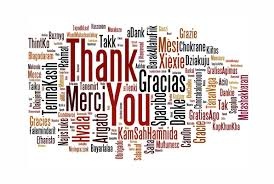 3 ways to reflect our thanks brummel