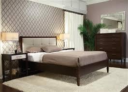 chambre a coucher moderne en bois jc perreault chambre contemporaine durham mobilier de