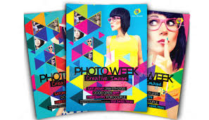 free event poster templates 17 event flyer templates for upcoming events and functions