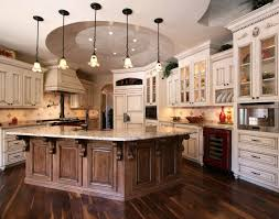 maple kitchen island kitchen maple kitchen island wonderful maple kitchen island