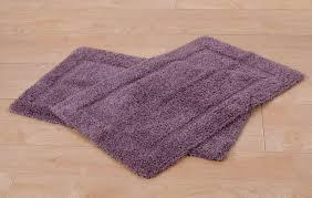 inspiring purple bath rugs purple bath rug roselawnlutheran