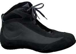 black motorcycle shoes ixs motorcycle boots online here ixs motorcycle boots discount