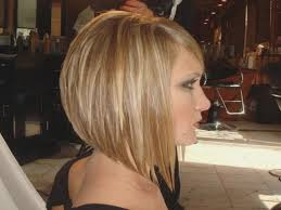 short length with bangs hairstyles for women over 50 68 medium angled bob hairstyles with bangs over 40 shoulder