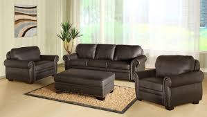 Home Sofa Set Price Sofa Chair Sets Sofa And Chairs Set Decorating Home Ideas Funky