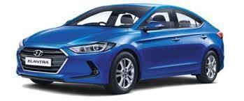hyundai elantra limited price hyundai elantra limited 2017 price specifications fairwheels com